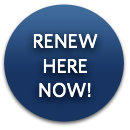 Renew Here Now!