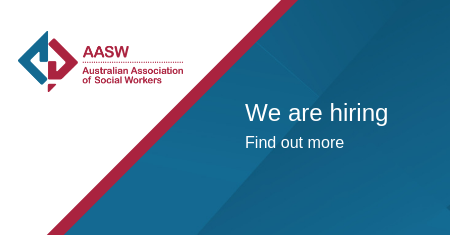 We are hiring: Find out more