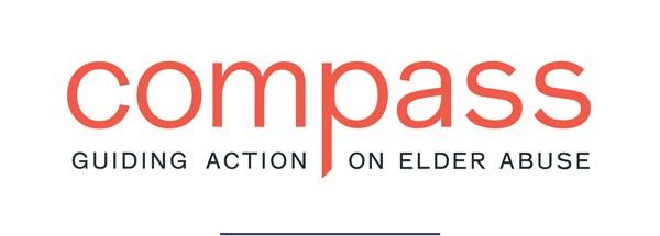 Compass: Guiding action on elder abuse