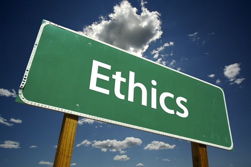 ethics in online dating The ethics of online dating, some may post an old photo of their hotter, younger selves others , ethics centre, sydney, new south wales, 17 march 2015,.