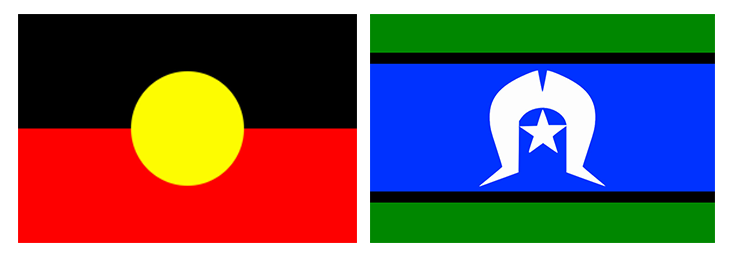 What Is The Aboriginal And Torres Strait Islander Act