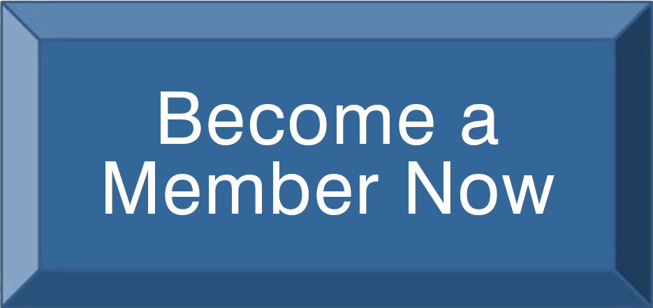 Become a Member Now