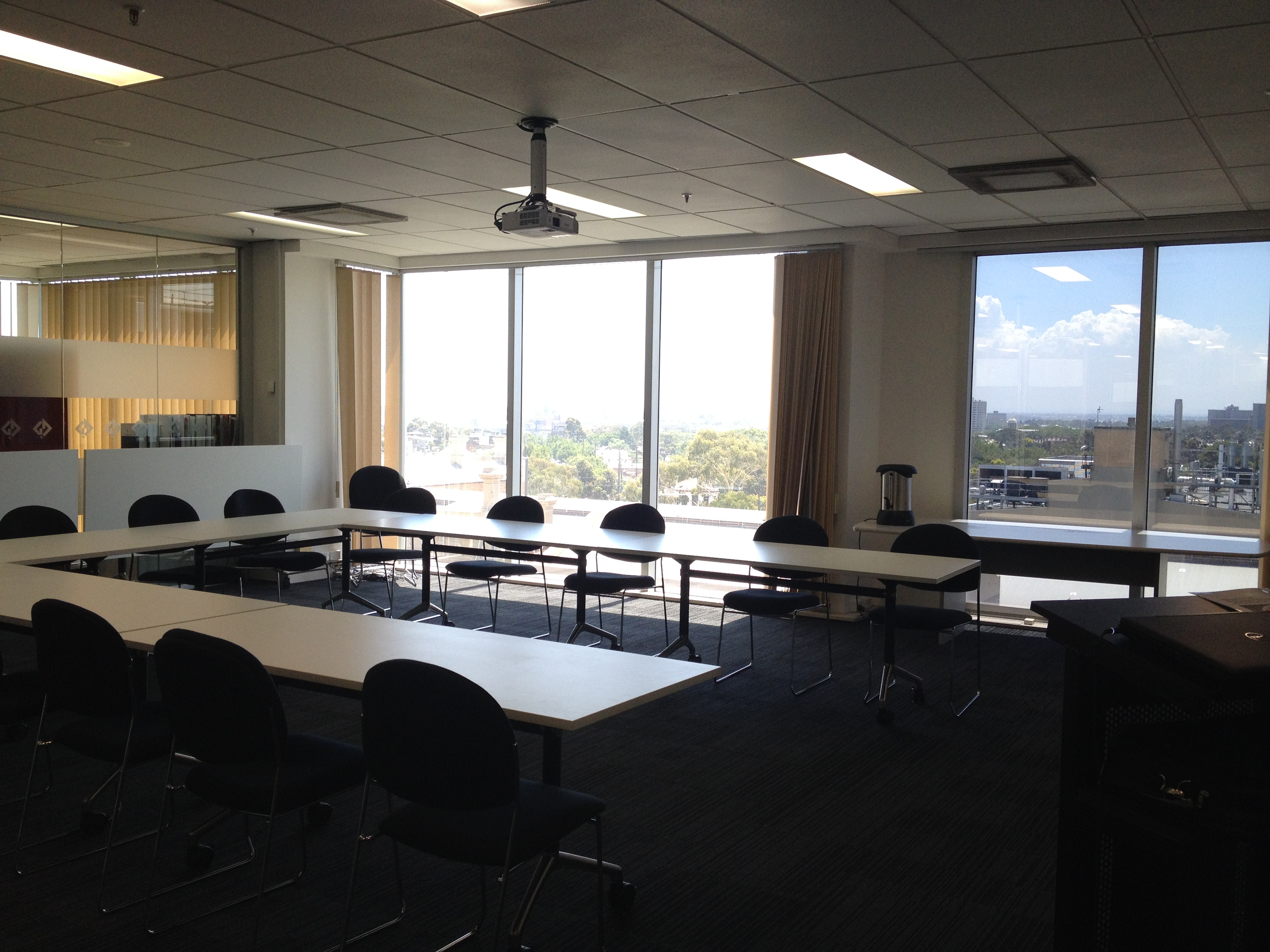 space furniture melbourne. Space Available At Level 7, 14-20 Blackwood Street, North Melbourne, VIC 3051 For Hire Meetings Or Training Sessions. Please Download And Complete Furniture Melbourne