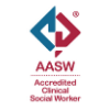 Accredited Clinical Social Worker