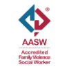 Accredited Family Violence Social Worker
