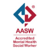 Accredited Mental Health Social Worker