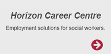 Horizon Career Centre Button