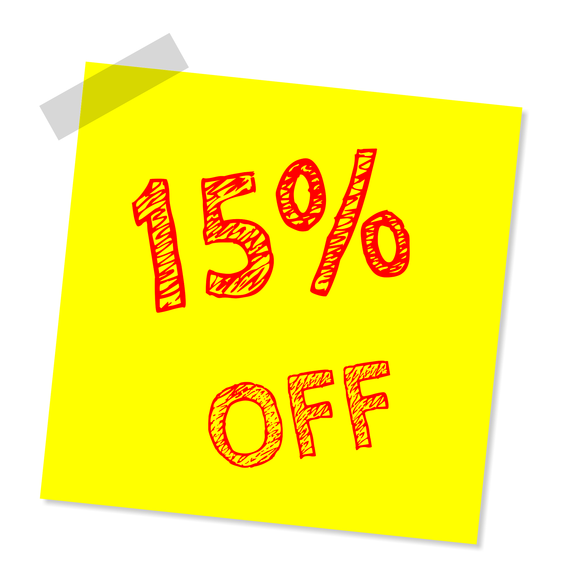 15% discount on all AASW online courses