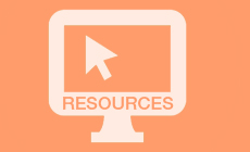 AASW Resource Library