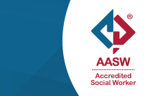 The AASW Collective Trade Mark
