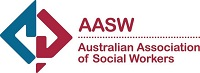 AASW - Australian Association of Social Workers - Logo